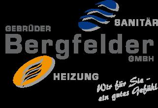 Gebrüder Bergfelder GmbH